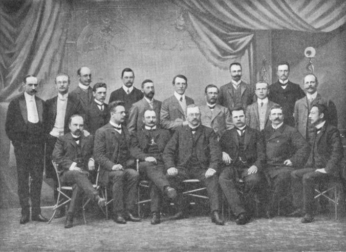 1906_voimaliitto1