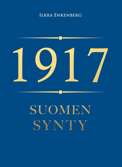 1917_33mm.cdr
